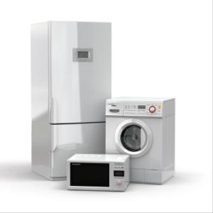 Northwest Brooklyn appliance repair services