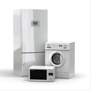 New Lots appliance repair